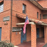 About face: SLO County Veterans Services has worked 'relentlessly' toward improvement, says department head