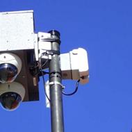 Paso police will keep public camera program