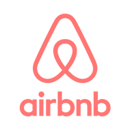 Airbnb agrees to collect taxes for SLO's short-term rentals