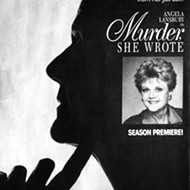 Bingeable: Murder She Wrote