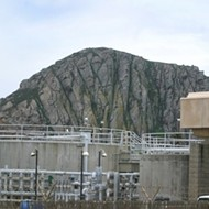 Morro Bay approves $67 million sewer contract—while a legal challenge looms