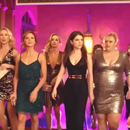 Guilty Pleasures: Pitch Perfect 3