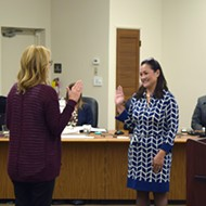 Grover Beach, Arroyo Grande city councils appoint new members