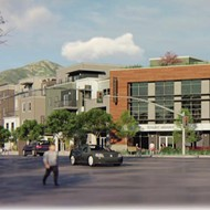 SLO council denies residents' appeal of Foothill development