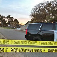 Sheriff's investigating second homicide in Oceano