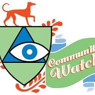 Best of 2019: House of Community Watch