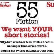 55 Fiction