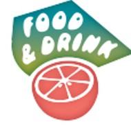 Food & Drink 2019