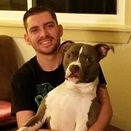 SLOPD officer reassigned after fatal dog shooting
