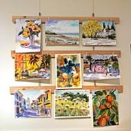Cambria Center for the Arts retrospective exhibition pays tribute to prolific local artist Steve Kellogg
