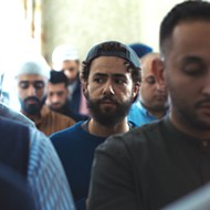 <b><i>Ramy</i></b> is an insightful exploration of what it means to be Muslim-American