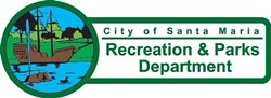 KEEPING ACTIVE Santa Maria's Recreation and Parks Department announced a new camp to give elementary school students a place to complete their distance learning school days. - IMAGE COURTESY OF SANTA MARIA RECREATION AND PARKS DEPARTMENT