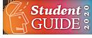 sg_2020_logo.png