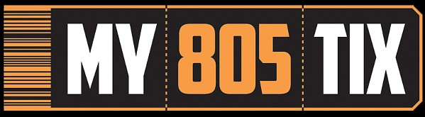 my805tix_facebook_cover_image_822x314.jpg