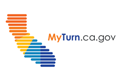 TRANSITION SLO County will begin using the state's MyTurn website for COVID-19 vaccine appointments starting April 21. - FILE IMAGE COURTESY OF CALIFORNIA DEPARTMENT OF PUBLIC HEALTH
