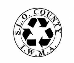DIVORCING PAINS The San Luis Obispo County Board of Supervisors will vote on a resolution to officially leave the IWMA at its Sept. 14 meeting. - FILE IMAGE COURTESY OF IWMA