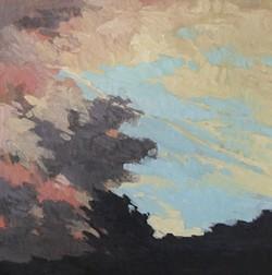WESTERLY : - IMAGE BY NICOLE STRASBURG
