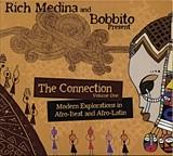 Starkey-CD-rich_medina.jpg