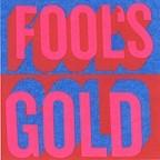 starkey-CDfools_gold.jpg