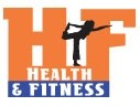 _HeathFitness-logo3.jpg