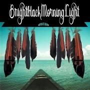 Starkey-cd-brightblack_morning_light.jpg