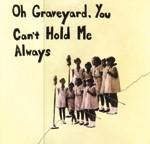 Starkey-cd-oh_graveyard.jpg