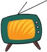 news0.Television_set.jpg
