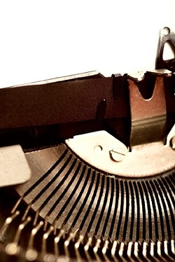 Opinion-ld-typewriter0.jpg