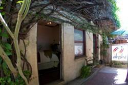ROYAL TREATMENT PACKAGE AT AHSHE DAY SPA & SALON: - PHOTO COURTESY OF AHSHE