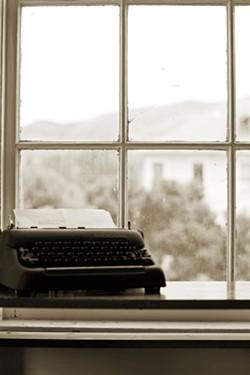cover_jacks_typewriterb.jpg