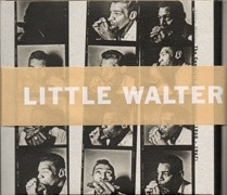 STARKEY-cd-little_walter.jpg