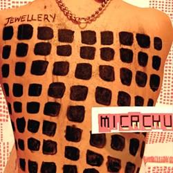 Starkey-cd-micachu.jpg
