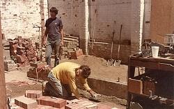 Art-linneas-renovation.jpg