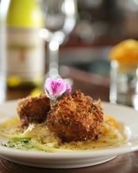 cuisine-88703-090421cuisine-COLORforweb.jpg