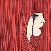 Starkey-cd-Silence_of_Love_PRINT.jpg