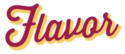 _Flavor_logo1.jpg