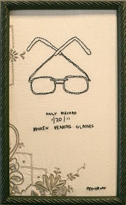 AB-Broken_Reading_Glasses.jpg
