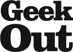 GeekOut0.jpg