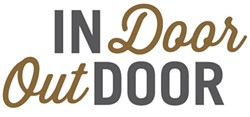_InDoor_OutDoor_LOGO3.jpg