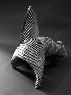 COMPANIONS: - ARTWORK BY GORAN KONJEVOD