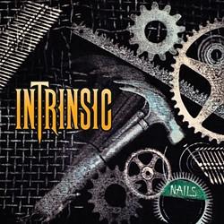 IMAGE COURTESY OF INTRINSIC