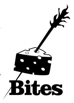 Bites_logo4.jpg