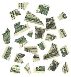 Opinion-dollar_confetti0.jpg