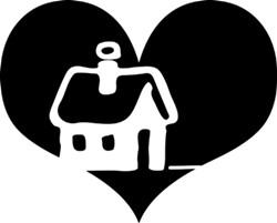 opinion-house_in_heart0.jpg