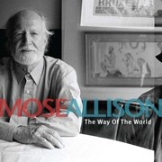 STARKEY-cd-mose_allison.jpg