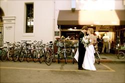 Art-linneas-weddingshot.jpg