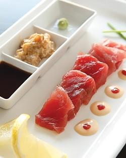 cuisine-sushi_2-26.jpg