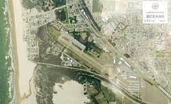 SLO_scene-edwards_airport_20.jpg