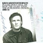 Starkey-cd-Kristofferson.jpg