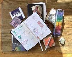 arts-ld-materials-letterboxing.jpg